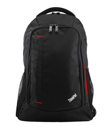 Popular Lenovo Thinkpad Backpack-Buy Cheap Lenovo Thinkpad