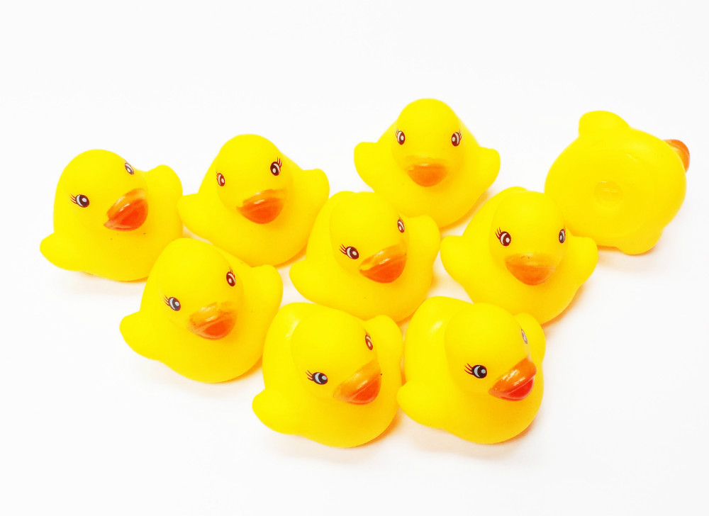 yellow duck baby bath tub rubber ducky duckie baby bath tub duck birthday party yellow duck. Black Bedroom Furniture Sets. Home Design Ideas