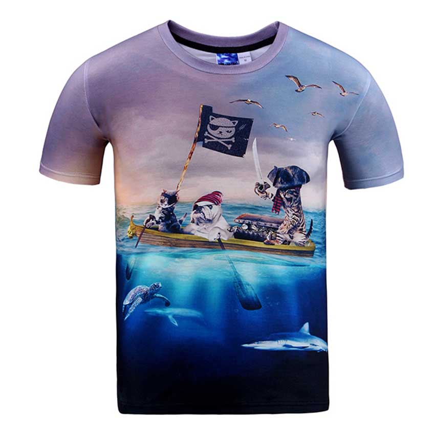 Funny prints promotion shop for promotional funny prints for Best quality shirts to print on