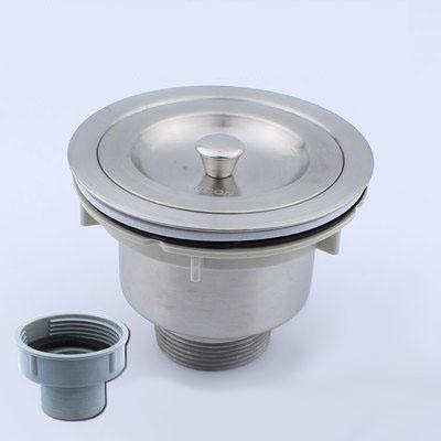 Кухонные раковины из Китая