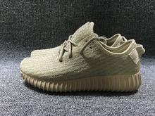 Mode casual chaussures, Hommes et femmes le même paragraphe, Haute qualité chaussures plates, Amateurs de chaussures de sport, Toile chaussures, Livraison gratuite(China (Mainland))