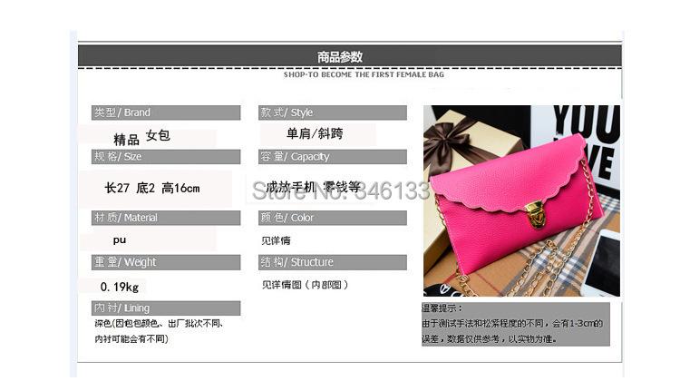/common/upload/144/040/179/968/1440401799680_hz-fileserver-upload010177023191_70206.jpg