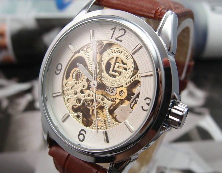 nice mens watches brands best watchess 2017 por uni wind lots from