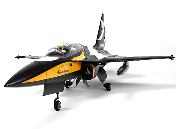 rc trainer planes for sale with 32612215392 on Edf Trainer moreover Cmp076 Fairchild Pt19 Kit additionally Wood Model Ship Kits also 32612215392 also Animeboy112.