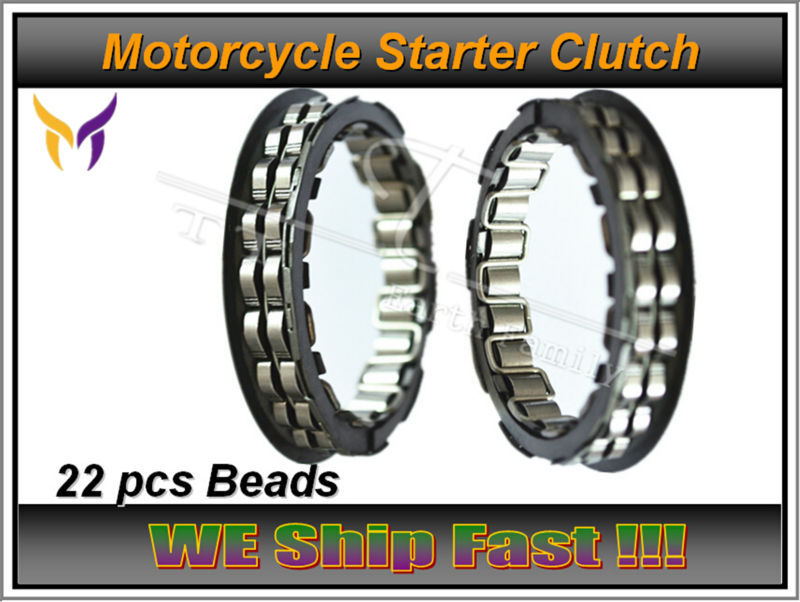1PC Motorcycle ATV Parts for Ducati Multistrada 1200 S SPORT 2010 One Way Starter Clutch Bearing Overrunning Clutch Spraq Beads<br><br>Aliexpress