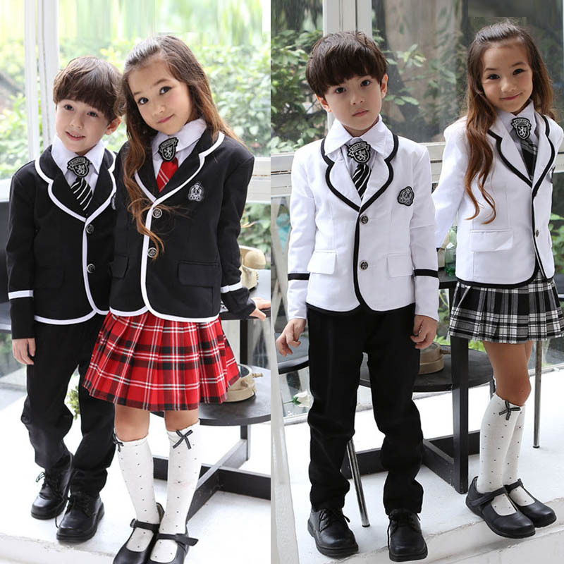 school unifrom Sign up for latest news and special offers: submit find your school returns faq shipping join our program.