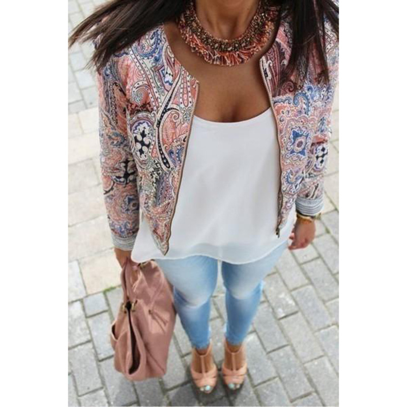 Online Get Cheap Stylish Summer Jackets -Aliexpress.com | Alibaba