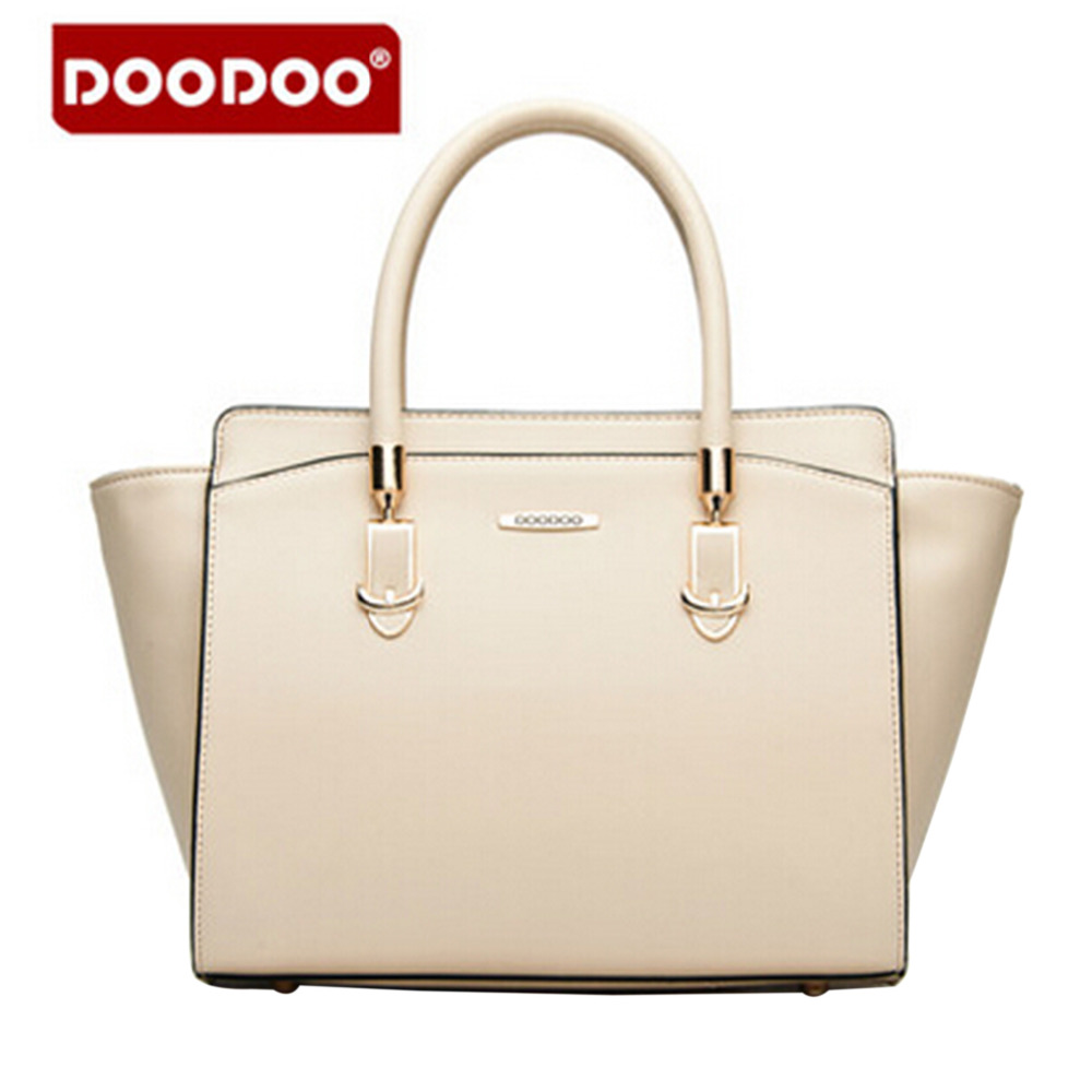 New Brand Ladies Hand Bags High Quality Split Leather Handbags Fashion Designer Trapeze Crossbody Bags For Women Shoulder Bags(China (Mainland))