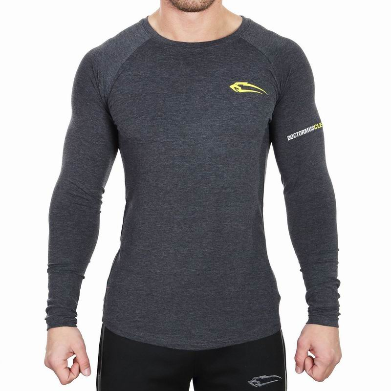 Popular mens workout clothes buy cheap mens workout for Cheap workout shirts mens