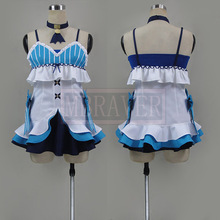 Buy Anime Re Zero Re:Life in a Different World from Zero Felix Argyle cosplay costume Custom Made Any Size for $74.00 in AliExpress store