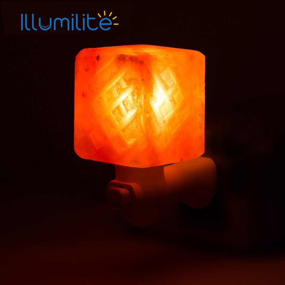 Salt Lamps In Nursery : Compare Prices on Mosaic Night Light- Online Shopping/Buy Low Price Mosaic Night Light at ...