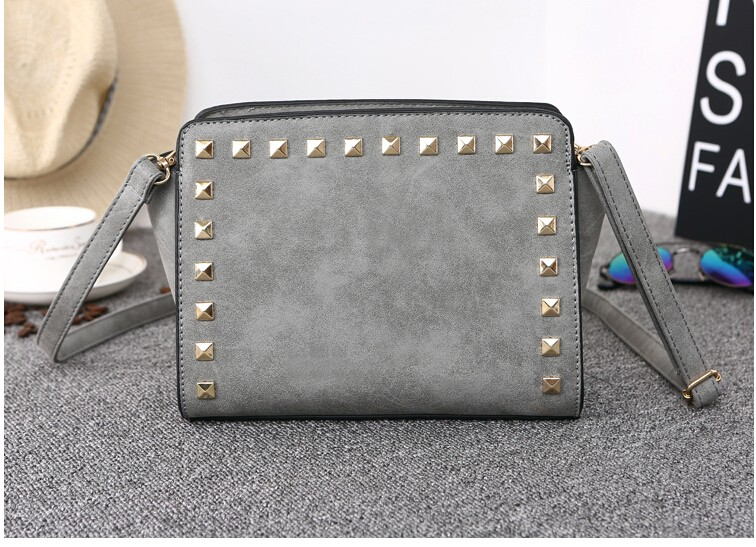 leather bag (4)