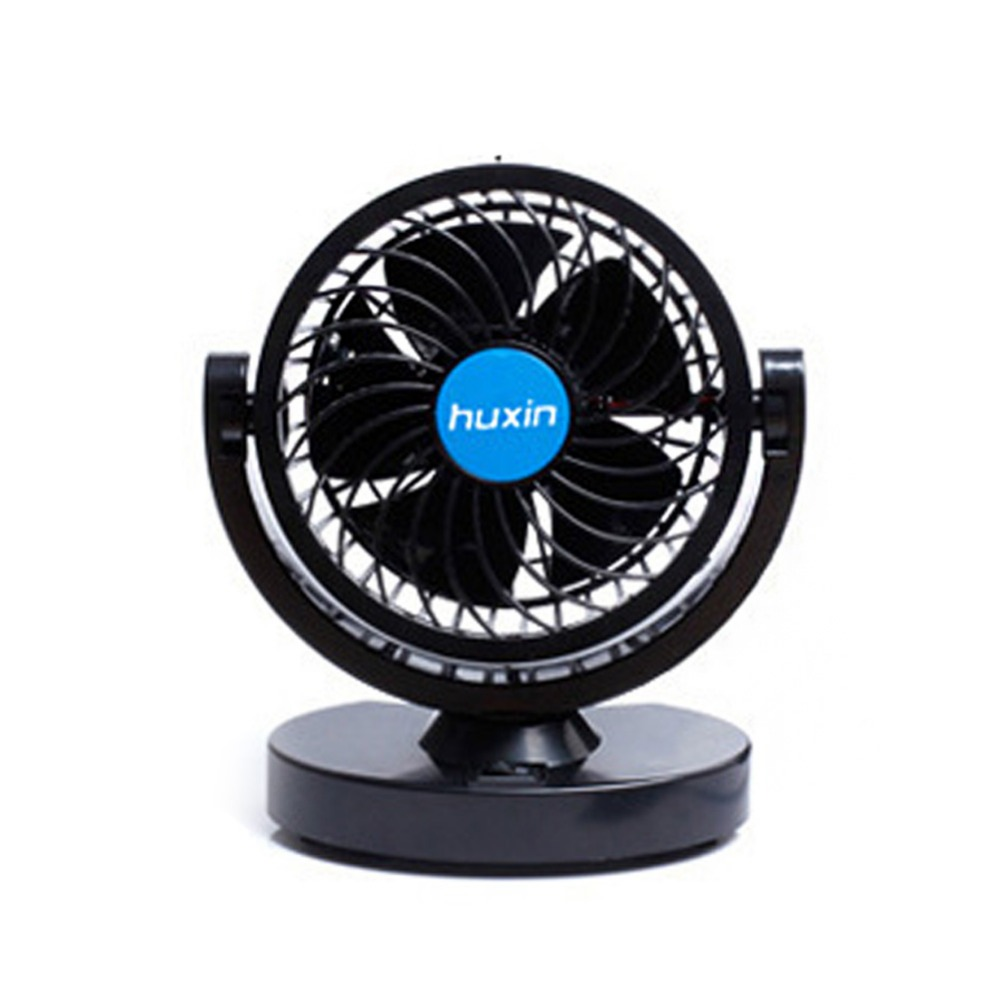 Dc Electric Fan : Group of electric fans