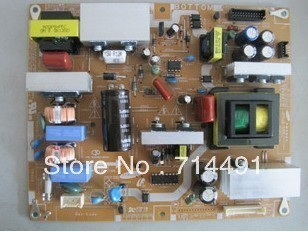 Samsung LE32 LCD power the board PSLF171501A BN44-00209A Original In stock Best price and good service