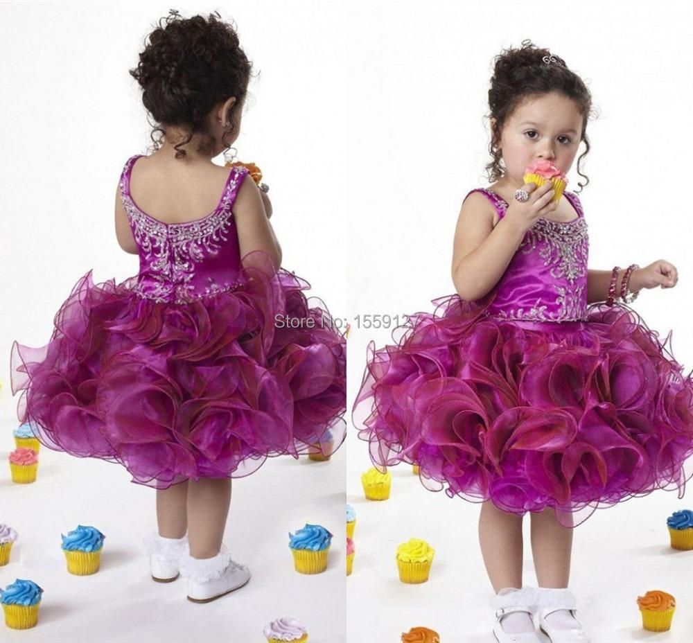 Les robe soiree de jeune fille 2015