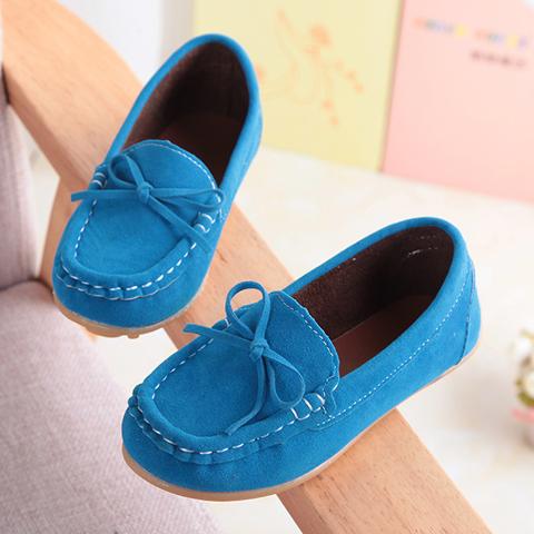 2016 весна свободного покроя кроссовки малыш мальчиков спортивная обувь для детей кроссовки детские лодка обувь сандалии размер обувь кроссовки детские обувь для девочек обувь детская обувь для мальчиков 21 - 30