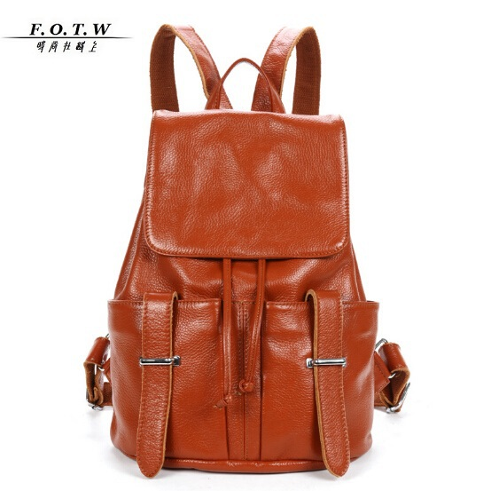 Find More Shoulder Bags Information about Women bag new fashion handbags shoulder bag Messenger bag small bag female models,High Quality fashion handbag,China handbags fashion Suppliers, Cheap fashion women bags from Worldwide Bags Retail & WhoIesale Store on archivesnapug.cf