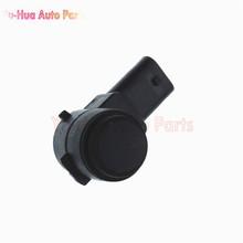 Buy New Parking sensor OEM A2215420417 Mercedes Benz W211 W219 W203 W204 W221 W164 CLS ML GL CL Car for $9.49 in AliExpress store