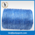 Free Shipping 1000m 450lb 1.4mm 12 strand uhmwpe Fiber braid kitesurfing line super strength