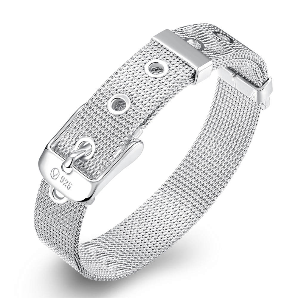 Aliexpress com xingpeng jewelry co ltd 252 zerinde g 252 venilir bilezik