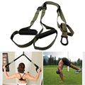 Fitness Resistance Bands Exercise Tubes Practical Training Rope Yoga Pull Rope Pilates Workout Cordages