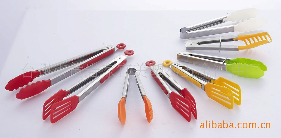 Wholesale japanese household items stainless steel for Where to buy cheap household items