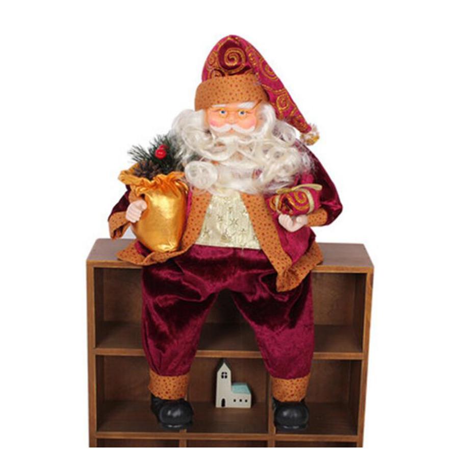 Kamer Decor Santas-Koop Goedkope Kamer Decor Santas loten van ...