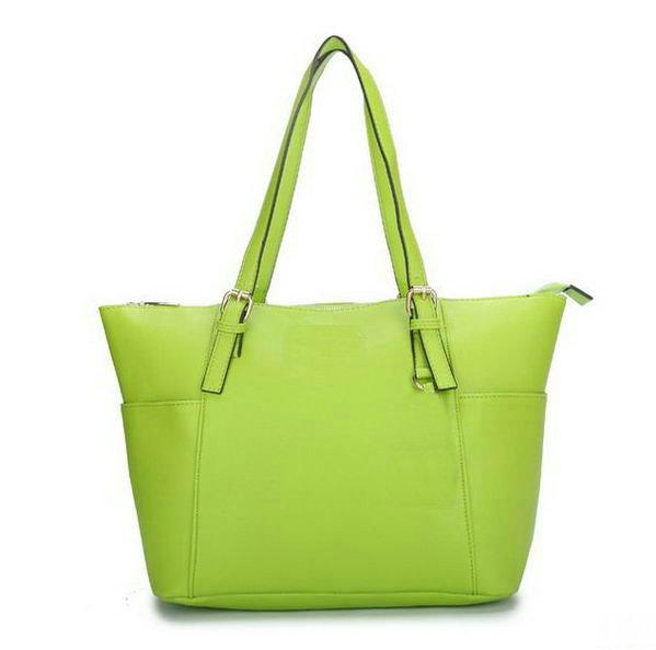 Bolsa feminina de grife : Bolsa feminina saco cl?ssico bolsas de grife
