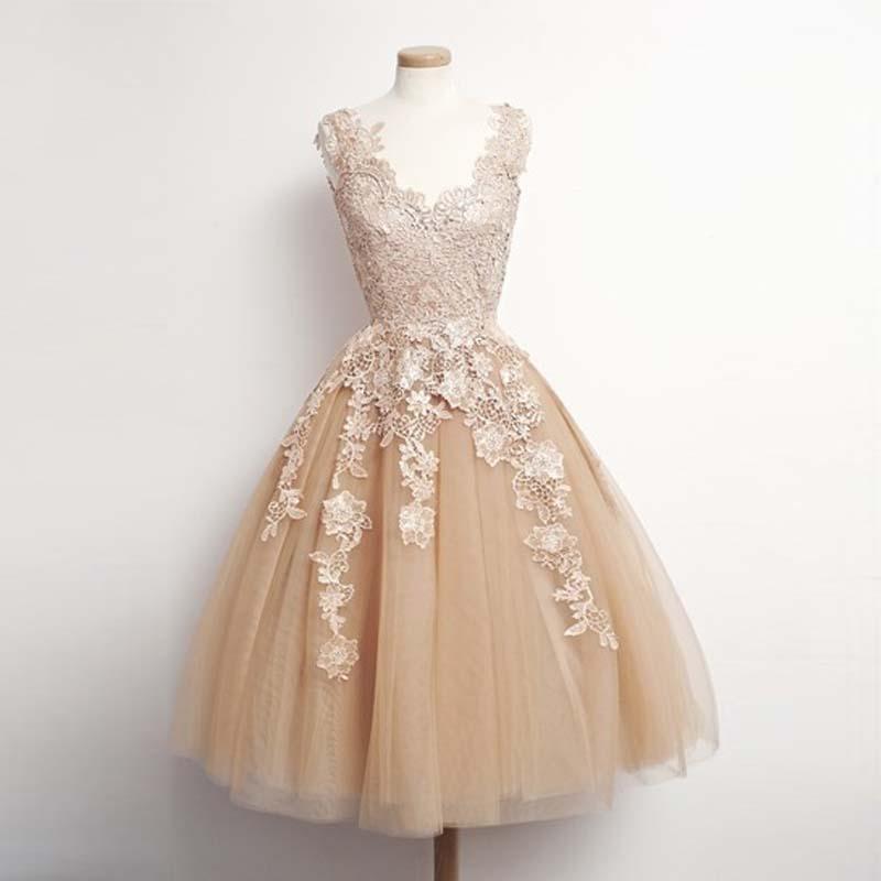 cheap prom dresses belgium