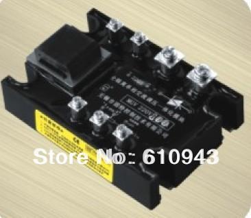 Voltage regulator MGV22200-10v or 4-20mA or 2.2-4.7k/1w   200A 220V free shipping