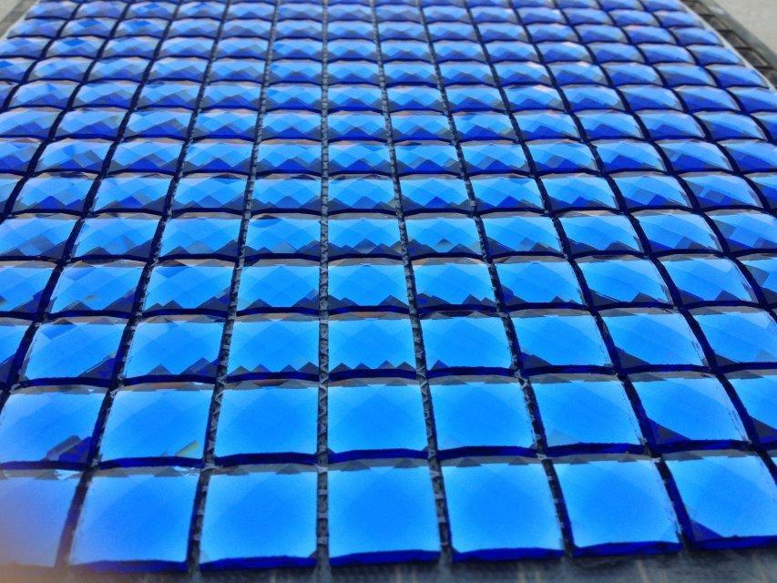13 edge blue (1).jpg