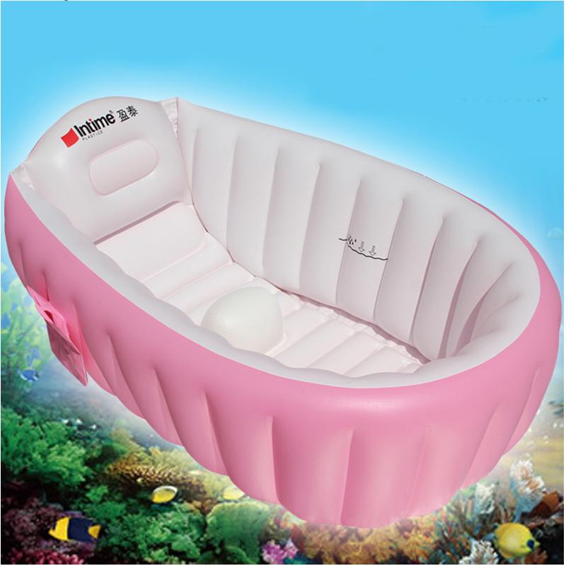 toddler tub promotion shop for promotional toddler tub on. Black Bedroom Furniture Sets. Home Design Ideas