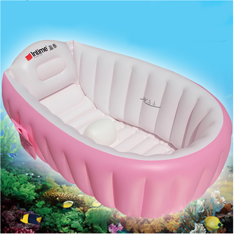 portable swimming pools promotion shop for promotional portable swimming pools on. Black Bedroom Furniture Sets. Home Design Ideas