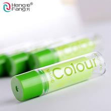 1Pcs Magic colour Temperature change color lipstick moisture anti aging protection lip balm makeup H114