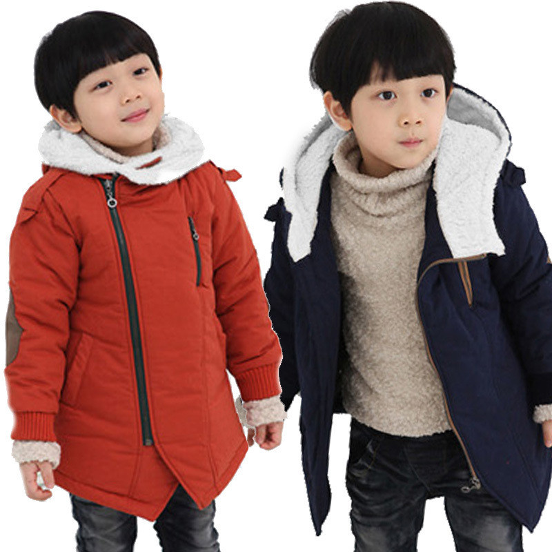 Children's Clothing: Free Shipping on orders over $45 at downiloadojg.gq - Your Online Children's Clothing Store! Get 5% in rewards with Club O!