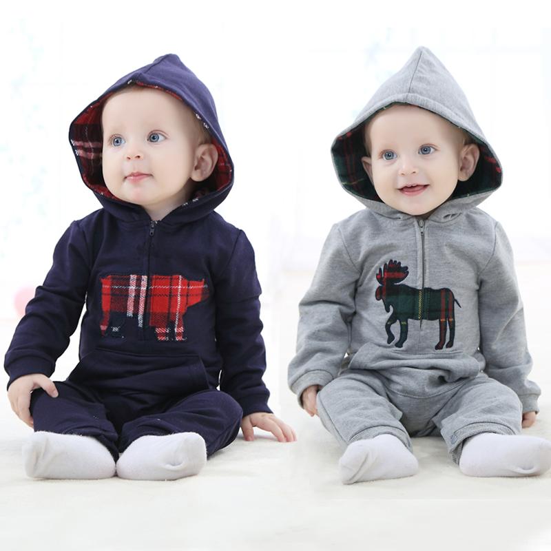 как одеть новорожденного для выписки из роддома в ноябре