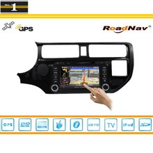Buy Car Android Multimedia KIA K2 2013~2014 Radio CD DVD Player GPS Navi Map Navigation Audio Video Stereo S160 System for $332.10 in AliExpress store