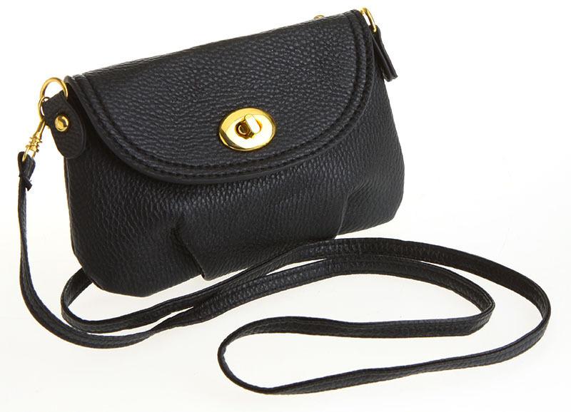 Маленькая женская сумочка