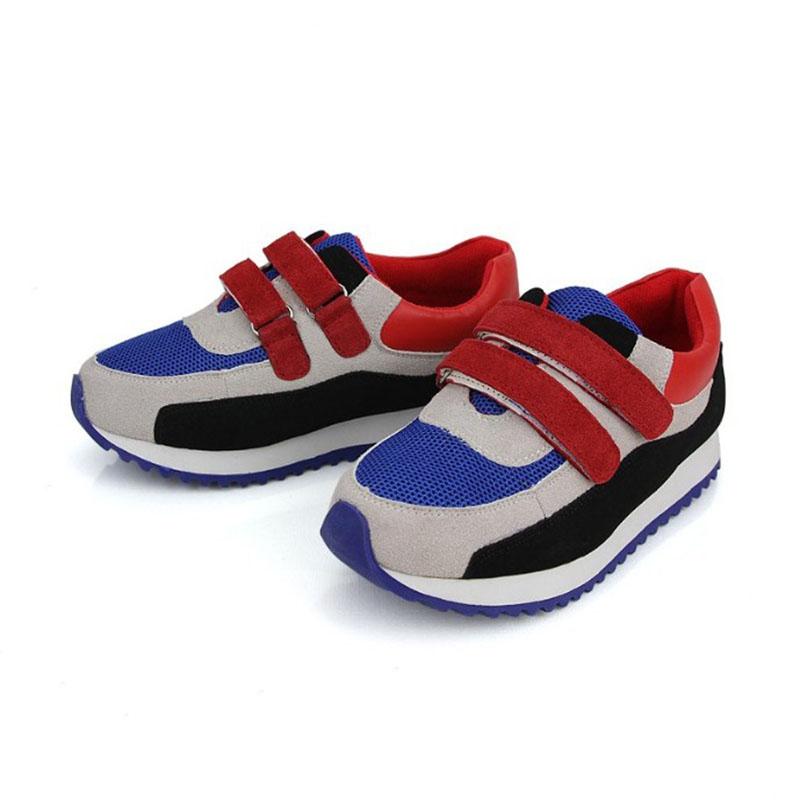 Little Boy Shoes Size