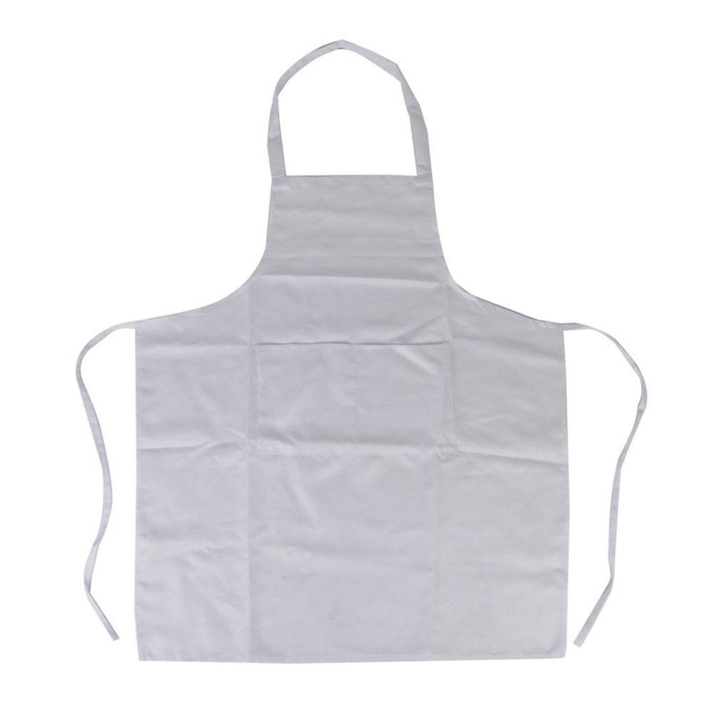 halter neck style sleeveless kitchen cooking apron with online buy wholesale apron styles from china apron styles