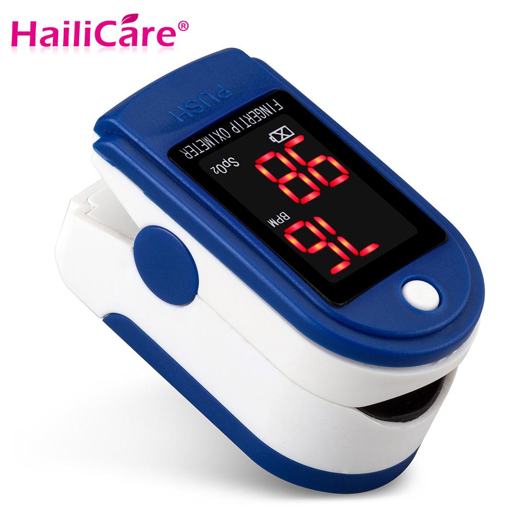 buy health care pulse oximeter monitors digital finger oximetro lcd pulse. Black Bedroom Furniture Sets. Home Design Ideas