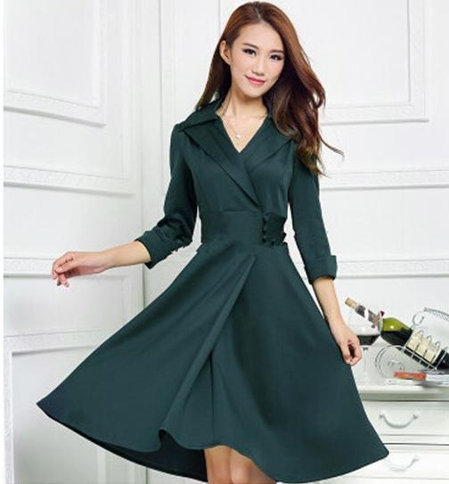 Женское платье Party dress 2015 dip summer dress LQ6823 женское платье summer dress 2015cute o women dress