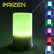 IMAYZEN-Ultrasonic-Air-Aroma-Humidifier-