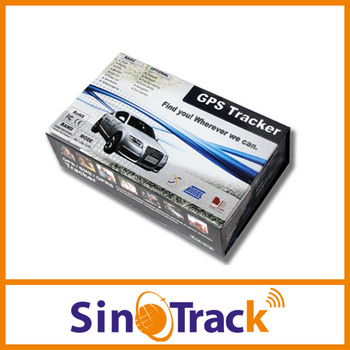 Free DHL Shipping! GPS Tracking System sever software AL-900S, manage up to 20,000 trackers, can mange TK102 GT02 GT06 TLT2H