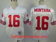 AAAA,San Francisco 49ers,Steve Young,Joe Montana,Roger Craig,Deion Sanders,Throwback for men,camouflage(China (Mainland))