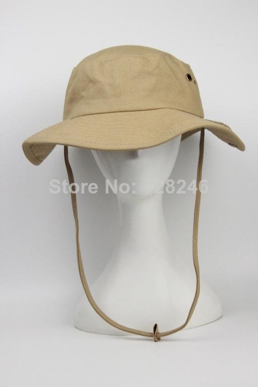Мужская панама cap