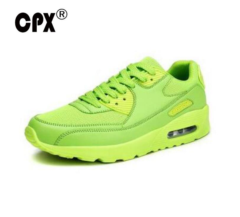 Brand CPX Training Sport Running MAX shoes wholesale athletic Zapatos Men's Women's 90 Retro Mesh Sneaker Free shipping(China (Mainland))