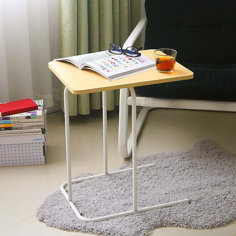 Acheter moderne minimaliste canap table d - Table d architecte pas cher ...