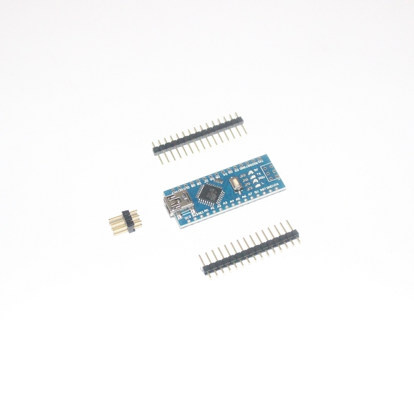 smart electronics integrated circuit for arduino nano 3 0 ch340 controller development board
