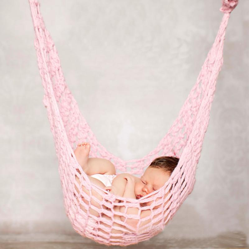 online kaufen gro handel h ngematte baby aus china. Black Bedroom Furniture Sets. Home Design Ideas